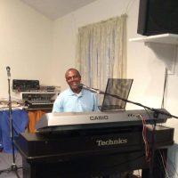 Mid-Cape Worship Center International Service